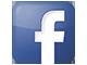 Hier geht´s zu Facebook